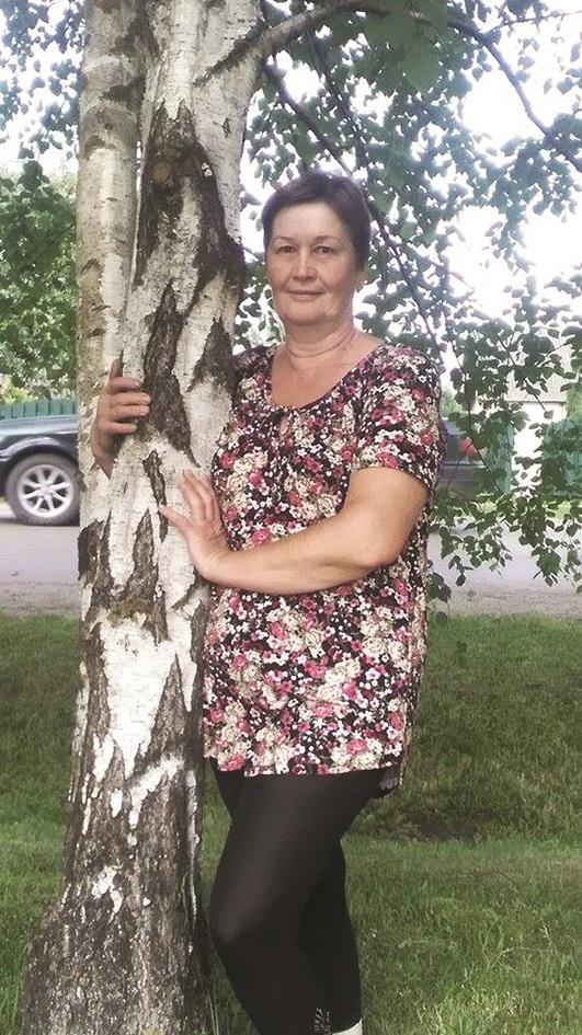 Prieš dvejus metus Miegėnų kaimo gyventoją Janiną Jakšienę pasiekė kojas pakirtusi žinia – jai buvo pripažintas krūties vėžys. Su begaline viltimi, užsispyrimu, tikėjimu ir artimiausių žmonių palaikymu ji šią ligą sustabdė pirmojoje stadijoje