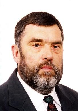 Povilas Aksomaitis