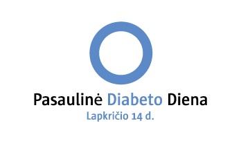 gydant peršalimą sergant diabeto hipertenzija)