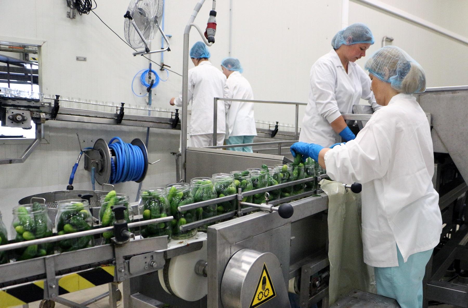Kėdainių konservų fabrikas savo produkciją sėkmingai parduoda ne tik Lietuvoje. Aukšta kokybe bei natūralumu išsiskiriantiems bendrovės gaminiams atviros ir kaimyninės, ir netgi tolimo užsienio rinkos.