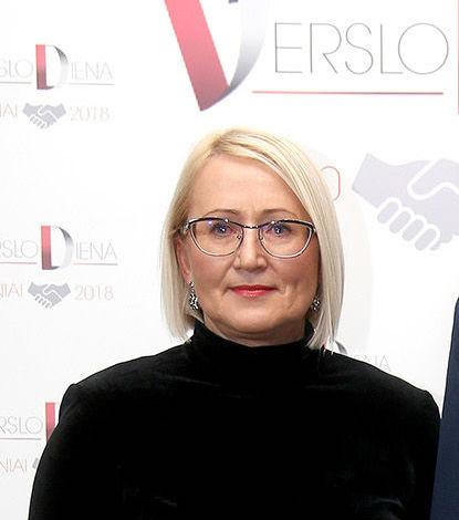 """VšĮ Kėdainių turizmo ir verslo informacijos centro direktorė Daina Balasevičienė atkreipė dėmesį, kad nepaisant pandemijos mestų iššūkių, pirmasis metų ketvirtis turizmui buvo palankus. Pirmieji du metų mėnesiai nušluostė nosį 2019-iesiems. Algimanto Barzdžiaus / """"Rinkos aikštės"""" archyvo nuotr."""