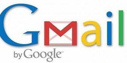 """Populiariausios pasaulyje pašto dėžutės gimtadienis: 5 negirdėti faktai apie """"Gmail"""""""