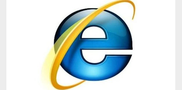"""""""Microsoft"""" išleis naršyklę """"Internet Explorer"""" į užtarnautą poilsį"""