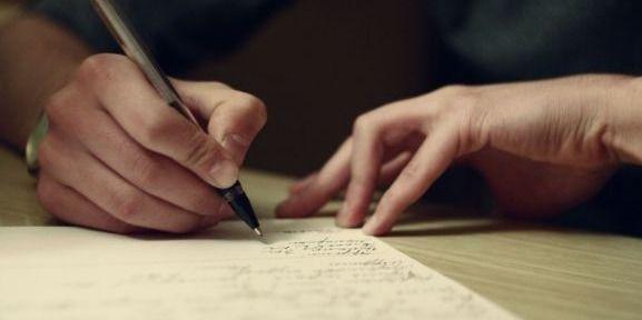 Jauni žmonės aktyviau renkasi galimybę sudaryti testamentą