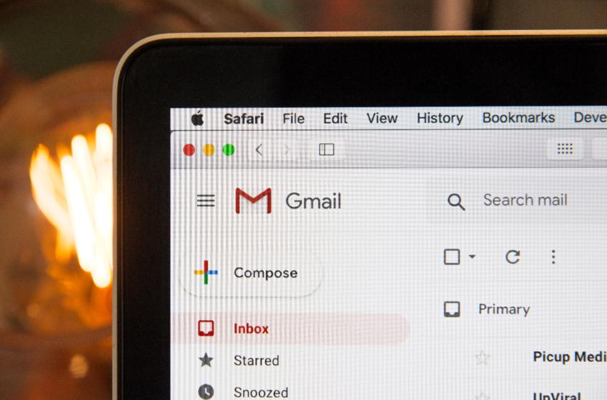 Kaip efektyviai valdyti savo elektroninius laiškus