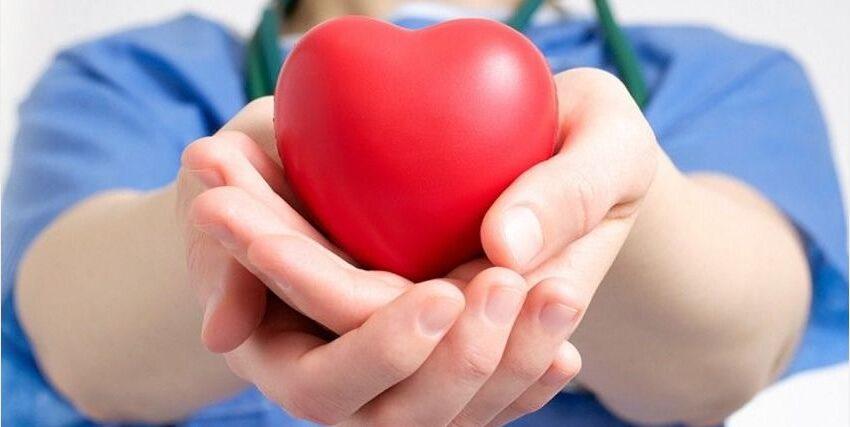 Po apsilankymo Kėdainių ligoninėje – padėka medikams