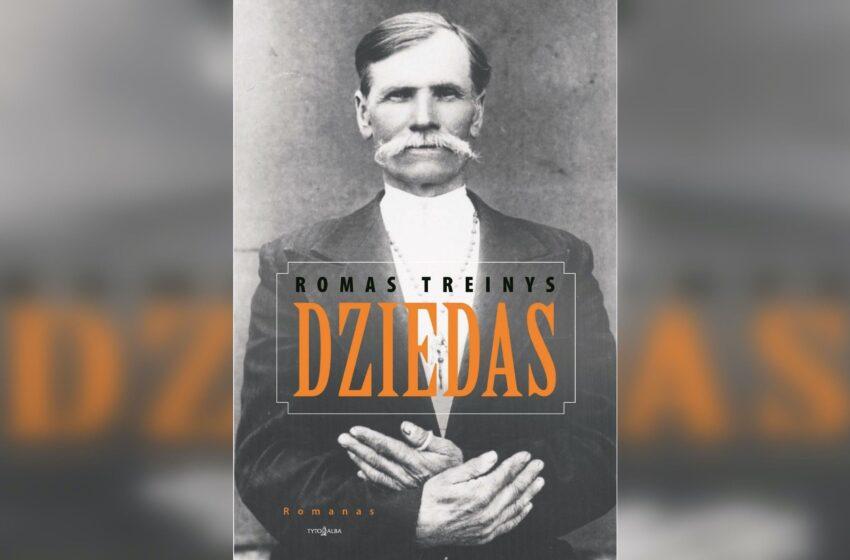 Ar Kėdainių istorija sudomins Lietuvos kino kūrėjus?