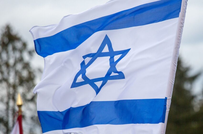Genocidas, holokaustas ar masinės žudynės?