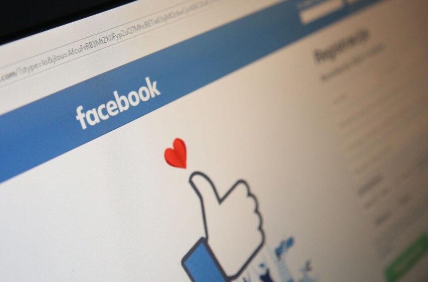 Socialinių tinklų fenomenas: pagauti ar pakliūti?