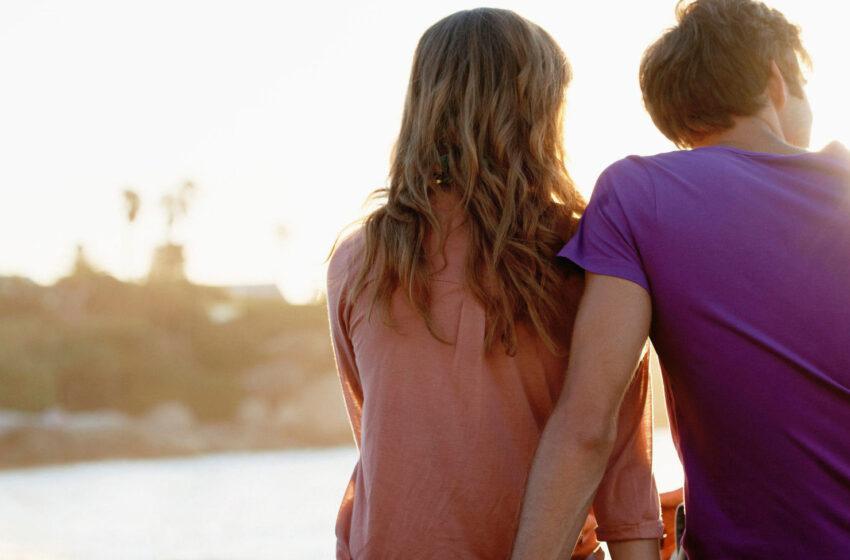 10 vyro savybių, kurios pavergia visas moteris