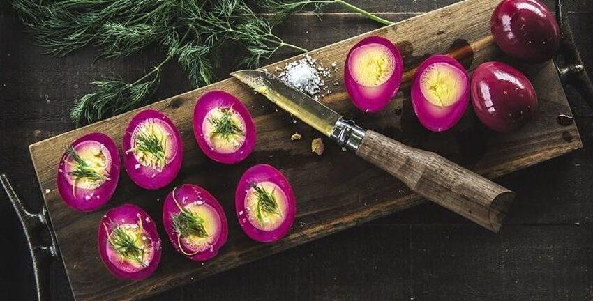 Velykoms – putpelių kiaušiniai: nauda, paruošimo būdai ir abejingų nepaliksiantis receptas