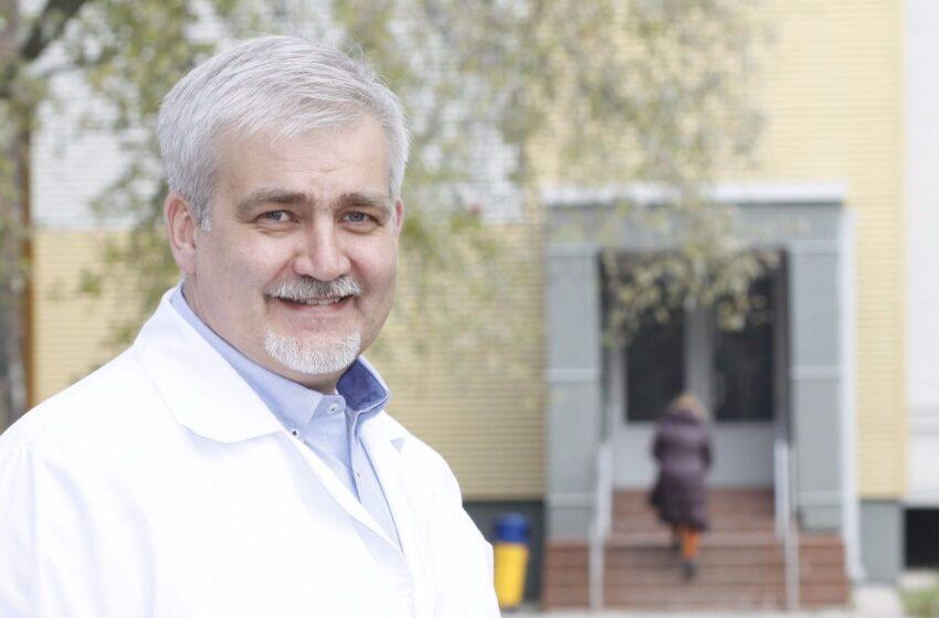 Džiugi žinia – didėja gydytojų ir slaugytojų atlyginimai