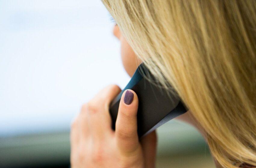 """Nereikalinga seniena: kodėl skambindami girdime laukimo signalą – """"pyp""""?"""