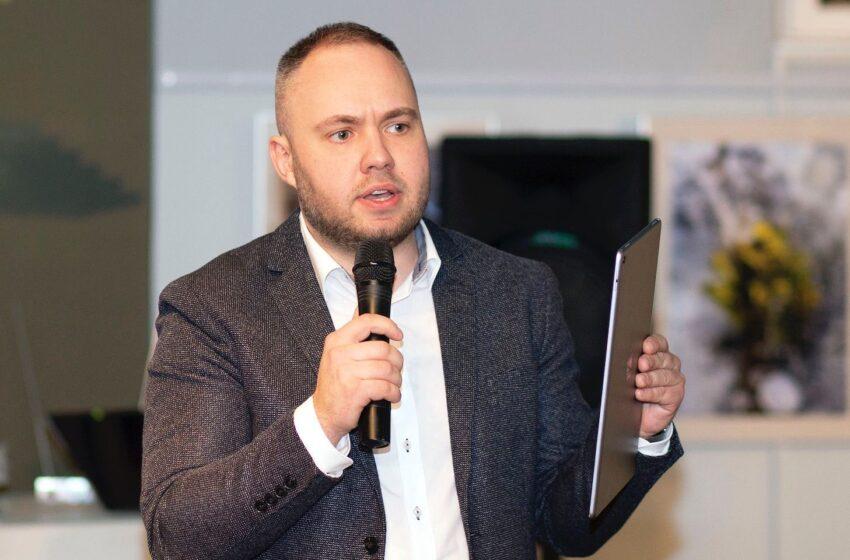 Lietuvos žmonėms reikia atsakymų, ne skambių rezoliucijų