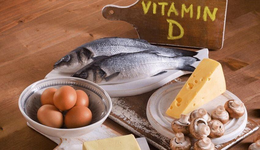 Vaistininkė pataria: vasarą nesustokite vartoti vitamino D