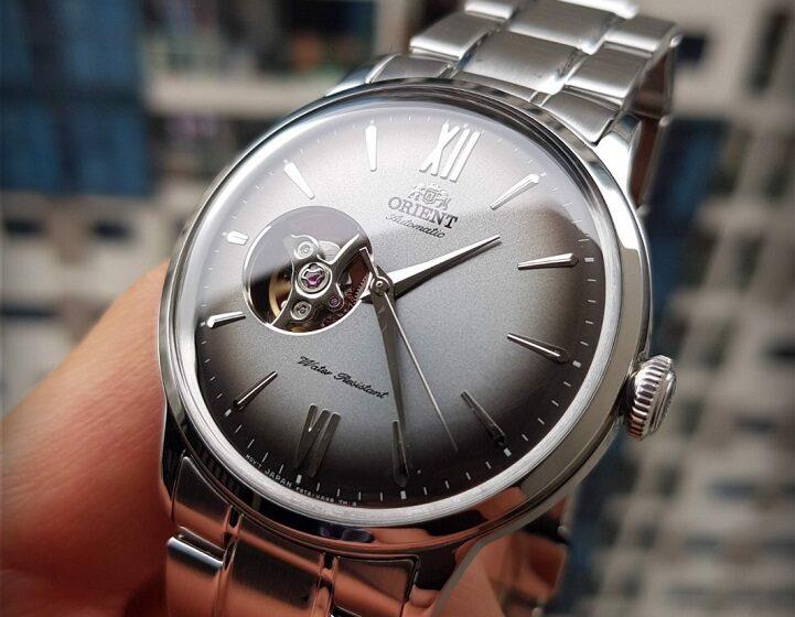 Mechaniniai laikrodžiai – kodėl jie mėgstami ir vertinami?