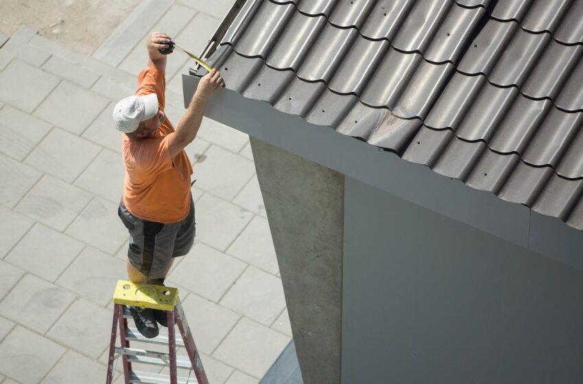 Statybų kainos per metus padidėjo 8 proc.