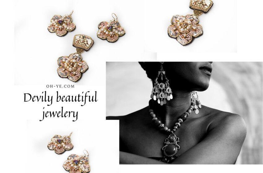 Papuošalų kūrėja Aistė Kairytė: sagės – ypatingas aksesuaras, kuriuo puošėsi net Coco Chanel