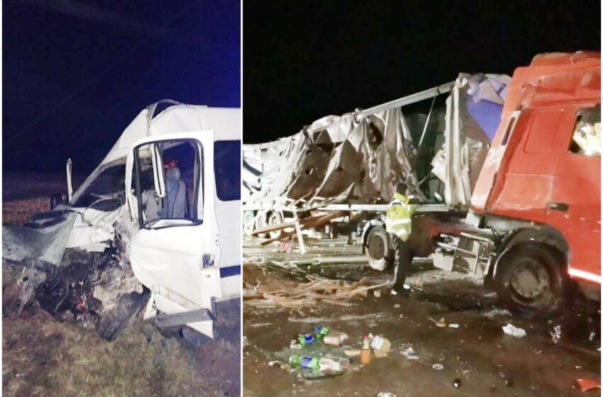 Penktadienį avarijoje žuvusio gudžiūniškio šeimai renka paramą