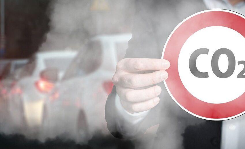 Automobilių taršos mokestis – tai ir būdas sutaupyti