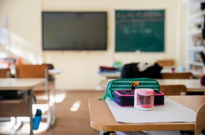 Brandos egzaminai ir PUPP bus geriau pritaikyti specialiųjų poreikių turintiems mokiniams