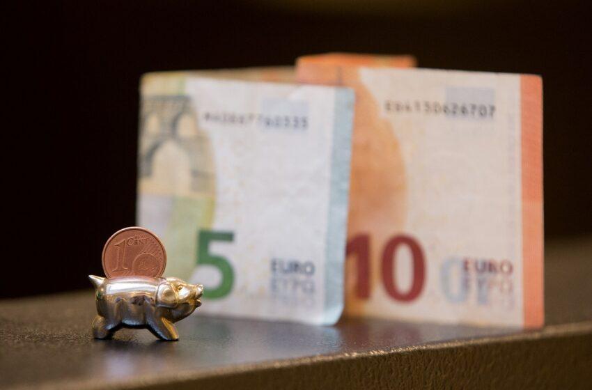 Kėdainių krašto kredito unijos vadovas: nenuvertinkite savo santaupų